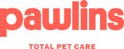 Pawlins Logo